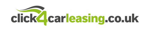 Click4 Car Leasing